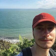 Profilo utente di Jacopo