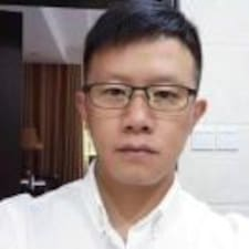 Profil korisnika 华章