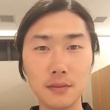 Kyungrae님의 사용자 프로필