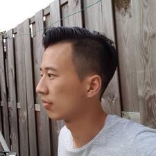 Wanlong User Profile