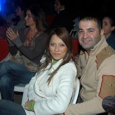 Safak