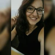 Carla User Profile