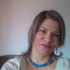 Natalia Valentina님의 사용자 프로필