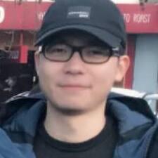 Yaoyao的用户个人资料