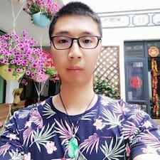 发闽 - Profil Użytkownika