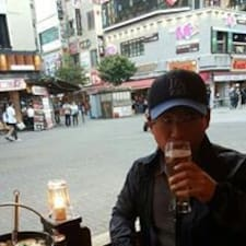 진홍님의 사용자 프로필