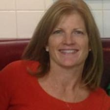 Ingrid User Profile