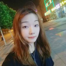 俊彤 User Profile
