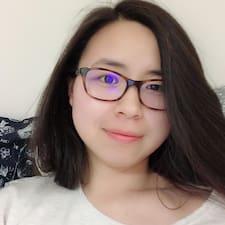Yunyun User Profile
