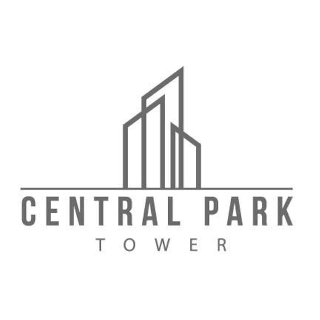Profil utilisateur de Central Park Tower Team
