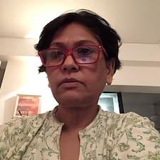 Sharmisthaa