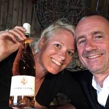 Willem & Jasmijn
