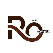 Profilo utente di Royal Hostel