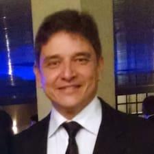 José Roberto User Profile