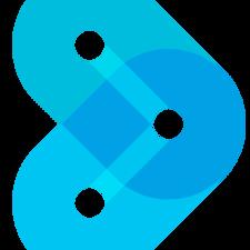 Nutzerprofil von Data Bim