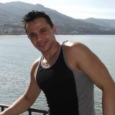 Kainny User Profile