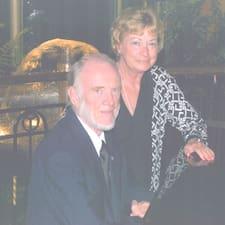 Profil korisnika Richard & Linda