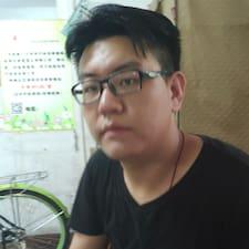 Profil utilisateur de 杜