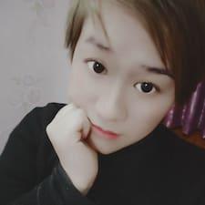 兆华 felhasználói profilja