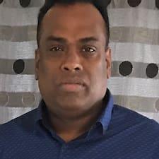 Nirmalanathan Kullanıcı Profili