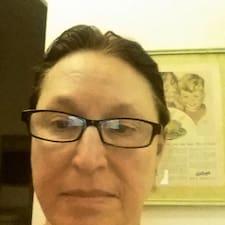 Phyllisさんのプロフィール