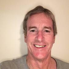 Profil utilisateur de Neville