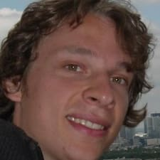 Emanuel Kullanıcı Profili