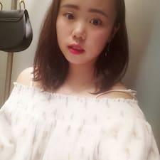 Profilo utente di 运钰