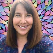 Christy Kullanıcı Profili