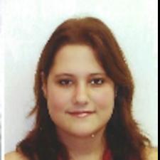 Sherelyn User Profile