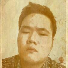 Wz User Profile