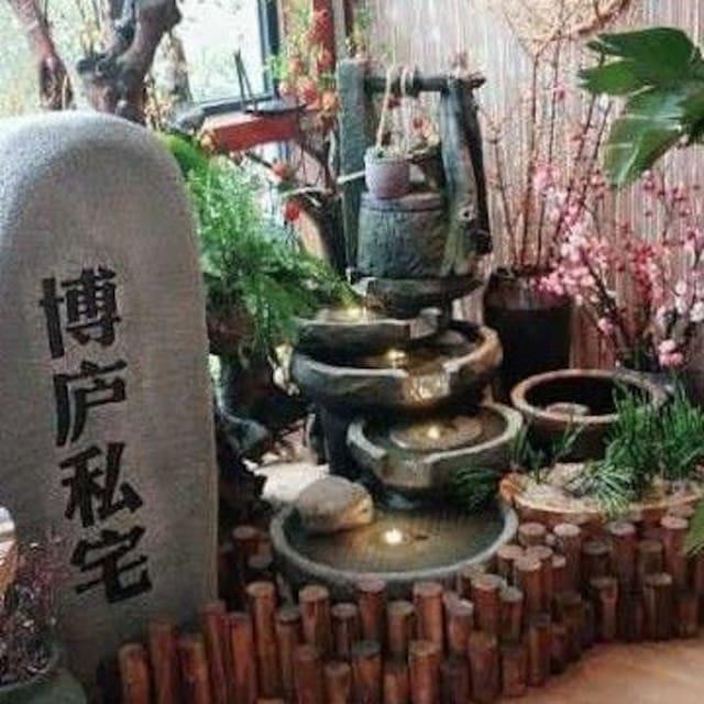 Nutzerprofil von 成都博庐私宅
