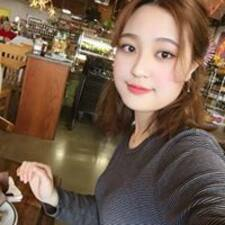 Yunseo User Profile