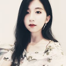 Yunyoung - Profil Użytkownika