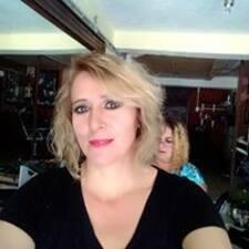 Blanca님의 사용자 프로필