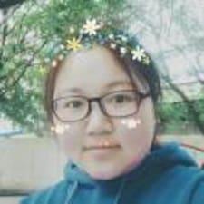 Yy·z felhasználói profilja