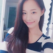 혜린 User Profile
