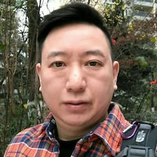 凯凯 User Profile