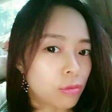 Nutzerprofil von 玉芳