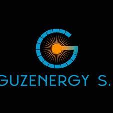 Profilo utente di Guzenergys S.L