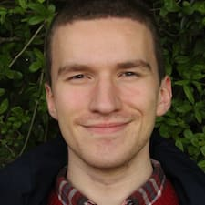 Gerrich - Profil Użytkownika