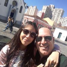 Marcos Vinicius User Profile