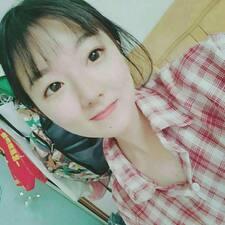 Profil utilisateur de 萌