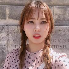 경하 User Profile