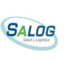 Salog felhasználói profilja