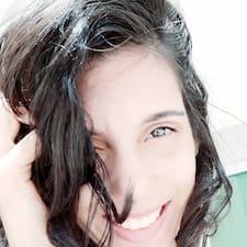 Profilo utente di Naiani