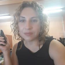 Zimry User Profile