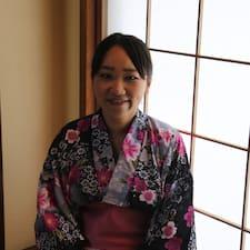 Saiba mais sobre Satomi