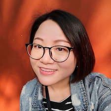 Profilo utente di Debby
