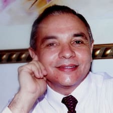 Fausto74